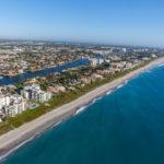 Delray Beach Real Estate