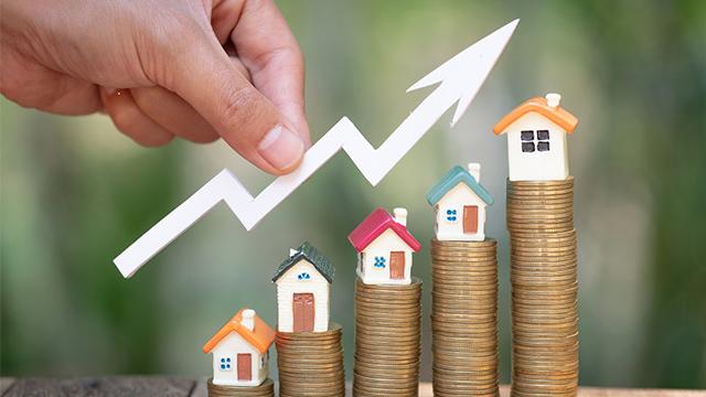 South Florida Real Estate Market